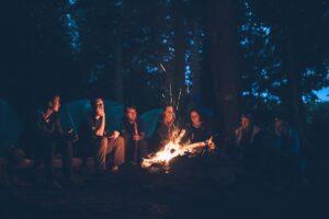 bonfire, camping, people-1867275.jpg