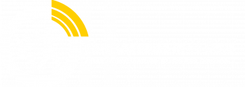 FIRE Diabetes Logo white transp edit 1920x689-min
